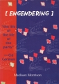 Cover of Engendering